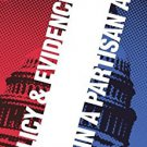 Ebook Policy and Evidence in a Partisan Age: The Great Disconnect (Urban Institute Press)