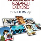 Ebook 978-1412977654 Sociological Research Exercises for the Global Age
