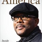 Ebook 978-1442241855 Tyler Perry's America: Inside His Films