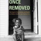 Ebook 978-0877667155 Prisoners Once Removed: The Impact of Incarceration and Reentry on Children,