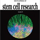 Ebook 978-1412959087 Encyclopedia of Stem Cell Research