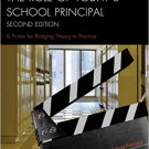 Ebook 978-1475809244 Understanding the Role of Today's School Principal: A Primer for Bridging Th