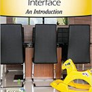 Ebook 978-1452268781 The Work-Family Interface: An Introduction (Contemporary Family Perspectives