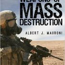 Ebook 978-1442273306 Countering Weapons of Mass Destruction: Assessing the U.S. Government's Poli