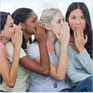 Ebook 978-1475834352 Don't Gossip in the Teachers' Lounge: Over 200 Tips for New Teachers