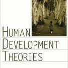 Ebook 978-0761920168 Human Development Theories: Windows on Culture