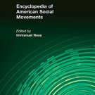 Ebook 978-0765680457 Encyclopedia of American Social Movements