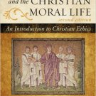 Ebook 978-1442209732 Happiness and the Christian Moral Life: An Introduction to Christian Ethics