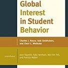 Ebook 978-1475814798 Global Interest in Student Behavior: An Examination of International Best Pr