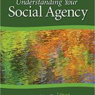 Ebook 978-1412926539 Understanding Your Social Agency (SAGE Human Services Guides)