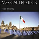 Ebook 978-1442220263 Contemporary Mexican Politics