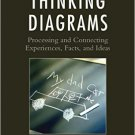 Ebook 978-1475828672 Thinking Diagrams: Processing and Connecting Experiences, Facts, and Ideas