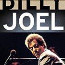 Ebook 978-1442242050 Billy Joel: America's Piano Man (Tempo: A Rowman & Littlefield Music Series