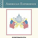 Ebook 978-1442241398 Catholicism and the American Experience: Portsmouth Review