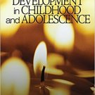 Ebook 978-0761930785 The Handbook of Spiritual Development in Childhood and Adolescence (The SAGE