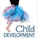 Ebook 978-1452217680 Child Development: Myths and Misunderstandings