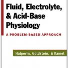 Ebook 978-1416024422 Fluid, Electrolyte and Acid-Base Physiology: A Problem-Based Approach