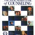 Ebook 978-0761919933 The Handbook of Counseling