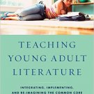Ebook 978-1475813012 Teaching Young Adult Literature: Integrating, Implementing, and Re-Imagining