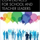Ebook 978-1442233409 Academic Conferences for School and Teacher Leaders