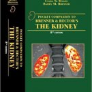 Ebook 978-1416066408 Pocket Companion to Brenner and Rector's The Kidney