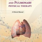 Ebook 978-0721606460 Cardiovascular and Pulmonary Physical Therapy: A Clinical Manual
