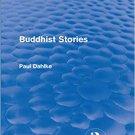 Ebook 978-1138290310 Routledge Revivals: Buddhist Stories (1913)