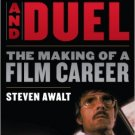 Ebook 978-0810892606 Steven Spielberg and Duel: The Making of a Film Career