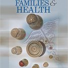 Ebook 978-0761930419 Handbook of Families and Health: Interdisciplinary Perspectives