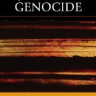 Ebook 978-0742562028 Jihad and Genocide (Studies in Genocide: Religion, History, and Human Rights
