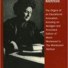 Ebook 978-0742519121 The Montessori Method: The Origins of an Educational Innovation: Including a