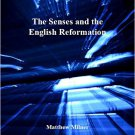 Ebook 978-0754666424 The Senses and the English Reformation (St. Andrews Studies in Reformation H