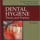 Ebook 978-1416061007 Procedures Manual to Accompany Dental Hygiene