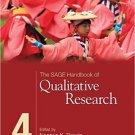 Ebook 978-1412974172 The SAGE Handbook of Qualitative Research (Sage Handbooks)