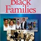 Ebook 978-1412936378 Black Families