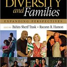 Ebook 978-1412915427 Cultural Diversity and Families: Expanding Perspectives