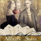 Ebook 978-1442218352 Affairs of State: The Untold History of Presidential Love, Sex, and Scandal,