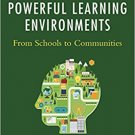 Ebook 978-1475830927 Building Powerful Learning Environments: From Schools to Communities