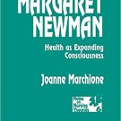 Ebook 978-0803947979 Margaret Newman: Health as Expanding Consciousness (Notes on Nursing Theorie