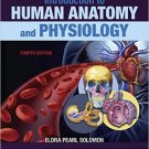 Ebook 978-0323239257 Introduction to Human Anatomy and Physiology