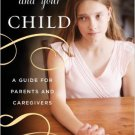 Ebook 978-1442221451 Depression and Your Child: A Guide for Parents and Caregivers