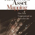 Ebook 978-1566992947 The Power of Asset Mapping: How Your Congregation Can Act on Its Gifts