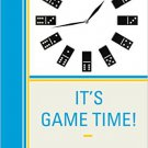 Ebook 978-1475815221 It's Game Time!: Games to Enhance Classroom Learning