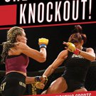 Ebook 978-1442236431 She's a Knockout!: A History of Women in Fighting Sports