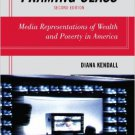 Ebook 978-1442202238 Framing Class: Media Representations of Wealth and Poverty in America