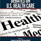 Ebook 978-1412996020 Debates on U.S. Health Care
