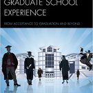 Ebook 978-1475817942 Managing the Graduate School Experience: From Acceptance to Graduation and B