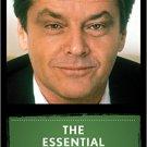 Ebook 978-1442269880 The Essential Jack Nicholson