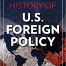 Ebook 978-1442270442 A Concise History of U.S. Foreign Policy