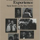 Ebook 978-0803970595 The Multiracial Experience: Racial Borders as the New Frontier